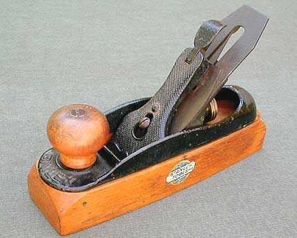 Dating stanley transitional planes
